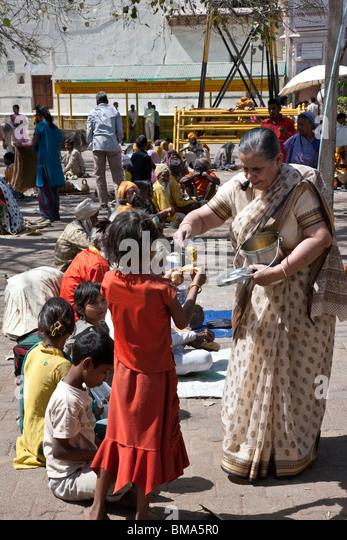 Indian Beggar Children Stock Photos & Indian Beggar ...