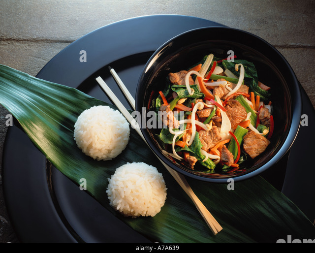 vegetable-and-beef-chop-suey-a7a639.jpg