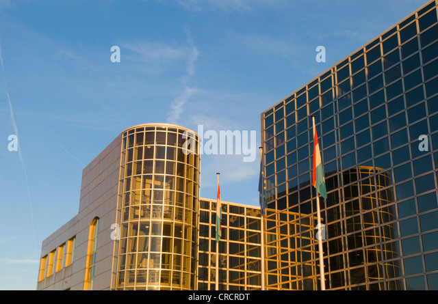 Kirchberg stock photos kirchberg stock images alamy for Chambre de commerces
