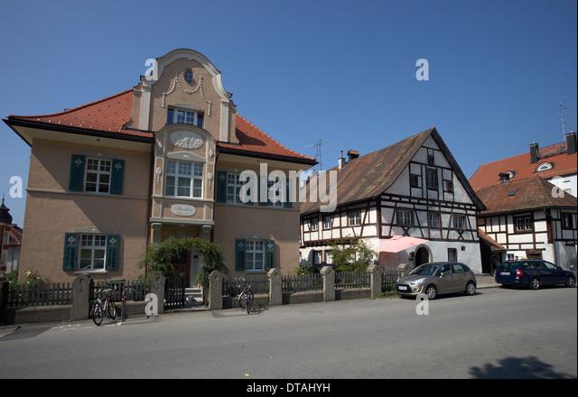 Bregenz dating