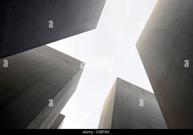 quadratical - photo #42