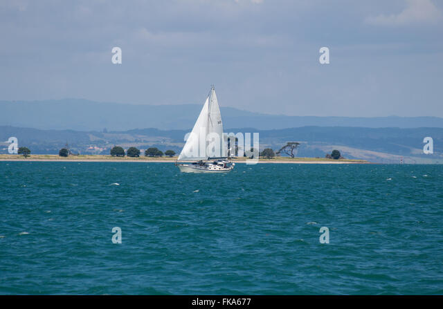 Mercedes North Haven >> Browns Island Stock Photos & Browns Island Stock Images - Alamy