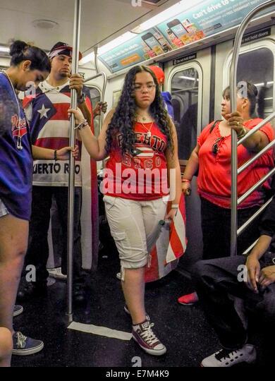 Seaman Car Service >> Hispanic Male Wearing American Flag Stock Photos & Hispanic Male Wearing American Flag Stock ...