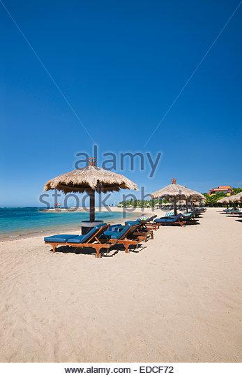 horseshoe beach muslim Horseshoe beach tourism: tripadvisor has 74 reviews of horseshoe beach hotels, attractions, and restaurants making it your best horseshoe beach resource.