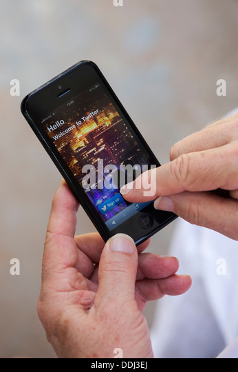 reset an iphone using stock photos amp using stock 9596