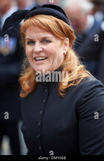 Sarah Ferguson nude (58 images) Is a cute, Snapchat, bra