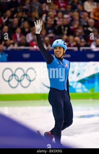 Winter Olympics Stock Photos & Winter Olympics Stock ...
