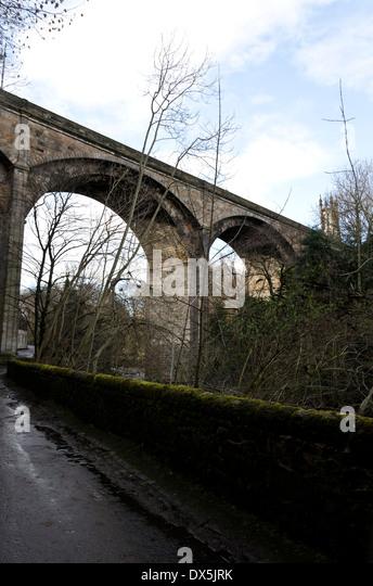 Dean bridge edinburgh stock photos dean bridge edinburgh for 18 dean terrace edinburgh