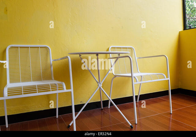 Metal Desk Stock Photos Amp Metal Desk Stock Images Alamy