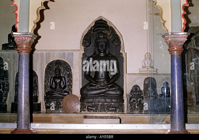 Digambar Stock Photos & Digambar Stock Images - Alamy
