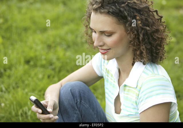 sms frauen handy xxx
