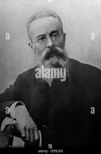 Nikolai Rimsky-Korsakov* Rimsky-Korsakov·, Nord Deutsches Symphony Orchestra, The* Nord Deutsches Symphony Orchester·, Wilhelm Rohr - Scheherazade