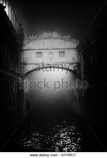 Venice Italy - Stock-Bilder