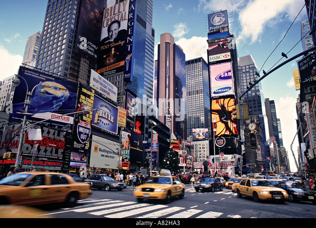 times-square-new-york-city-usa-a82ha3.jp