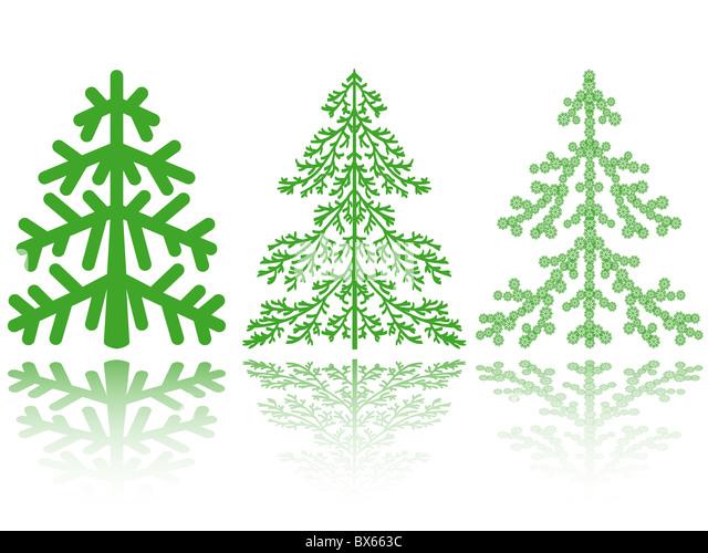 holiday backgrounds. christmas - Stock-Bilder