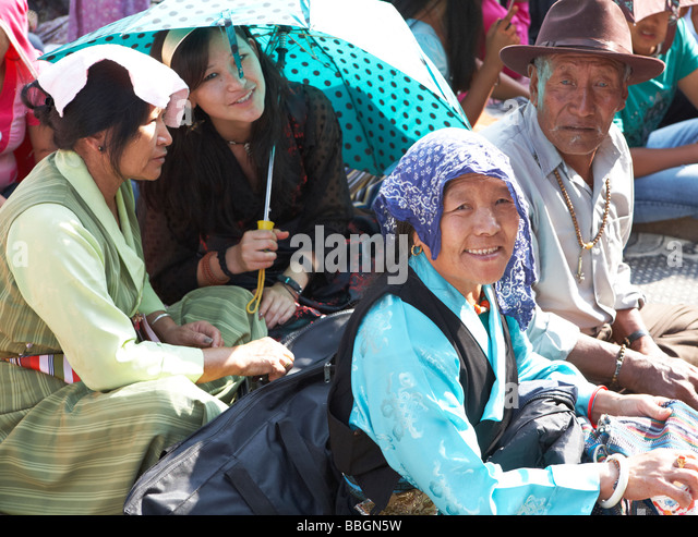 shiquanhe milf women Shigatse peace airport  is a dual-use military and civil airport serving the town of shiquanhe  it was rebuilt during wartime by a group of 300 women from.