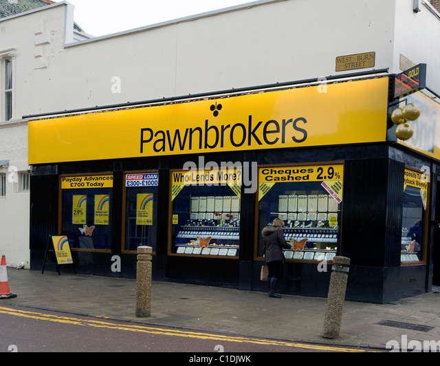 Pawn shop balls stock photos pawn shop balls stock for Jewelry pawn shops birmingham al