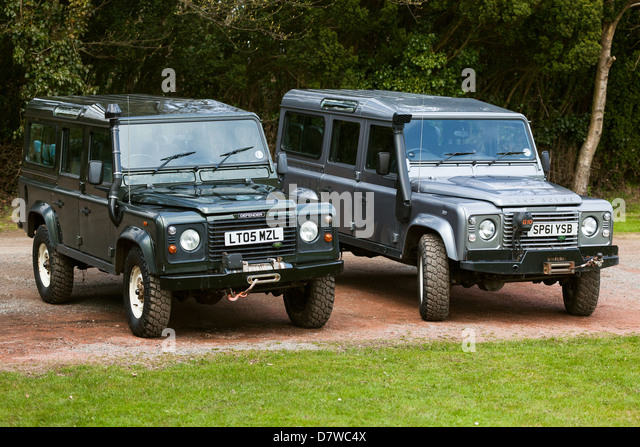off road driving scotland stock photos off road driving. Black Bedroom Furniture Sets. Home Design Ideas