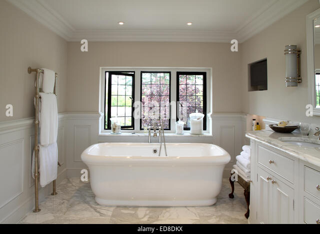 Hand Dryer Bathroom Stock Photos Hand Dryer Bathroom Stock Images Alamy