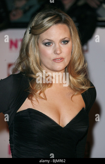 Jo Joyner Nude Photos 83