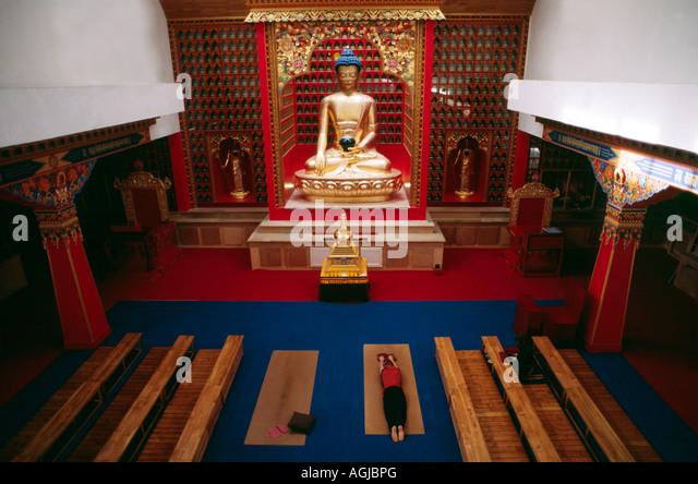 hallelujah jct buddhist singles 2 10 50   2d92e695662d323e40aa9d17e2a3a00c pdf text text 10 50  .