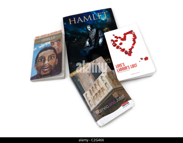iago in hamlet by william shakespeare Iago is a fictional character in shakespeare's othello (c 1601–1604) iago is the  play's main antagonist, and othello's standard-bearer  shakespearean  tragedy: lectures on hamlet, othello, king lear, macbeth (3rd ed) new york: st.