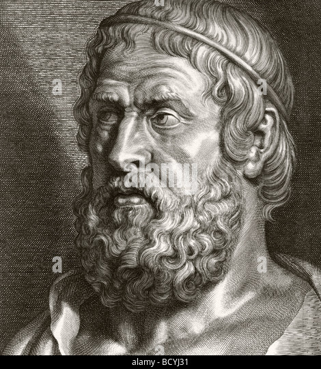 greek essayist born ad46 Archimedes was born around 287 bc in the seaport city of syracuse in sicily  the ancient greek biographer and essayist, archimedes was related to king hiero ii .