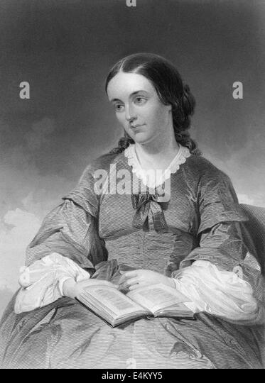 10 Facts about Margaret Fuller