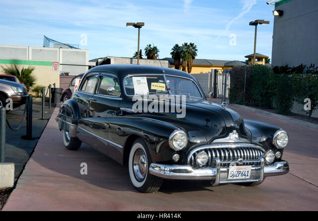 old cars for sale stock photos old cars for sale stock images alamy. Black Bedroom Furniture Sets. Home Design Ideas