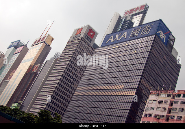 Scrapers Stock Photos Amp Scrapers Stock Images Alamy