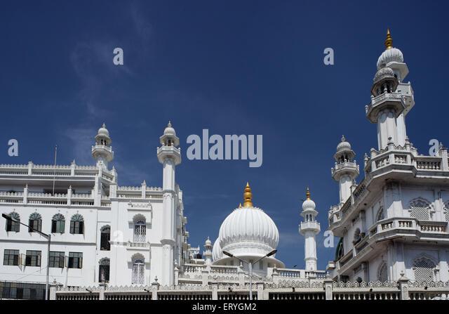 Juma masjid in bangalore dating 10