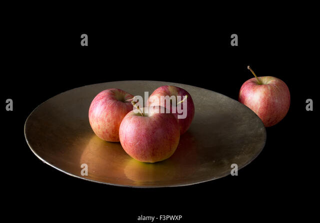Exclusion Stock Photos Amp Exclusion Stock Images Alamy