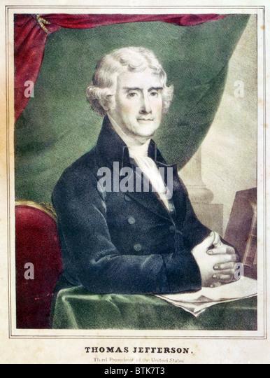 30 Powerful Thomas Jefferson Quotes on Life, Liberty, and Tyranny