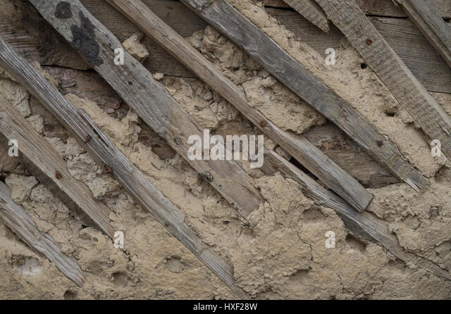 Plaster Wall Construction : Plaster board stock photos images
