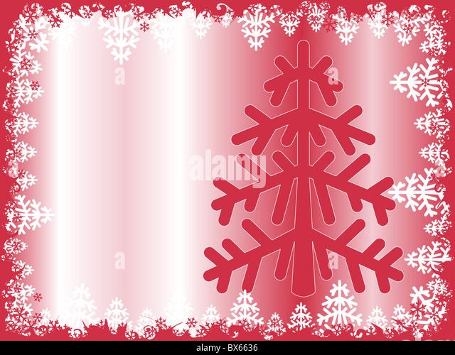 holiday backgrounds. christmas celebration. - Stock-Bilder