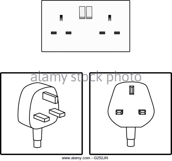 uk electrical fuse box stock photos  u0026 uk electrical fuse