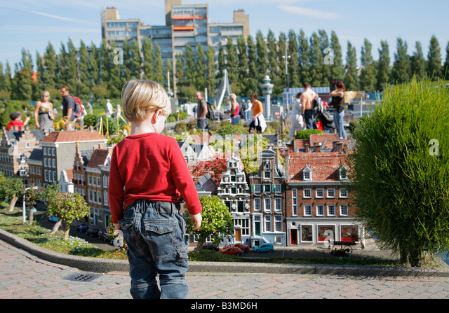 madurodam-amusement-park-the-hague-nethe