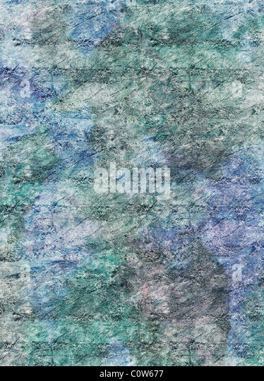 Pastel Backgrounds - Stock-Bilder