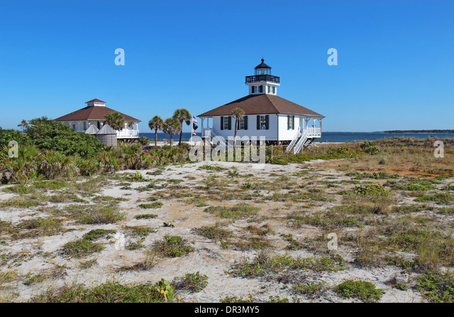 Island House  Boca Grande
