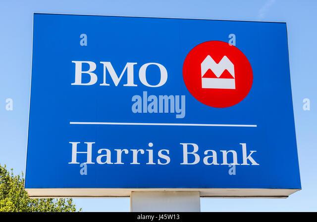 Bmo Car Loan >> Lending Institution Stock Photos & Lending Institution Stock Images - Alamy