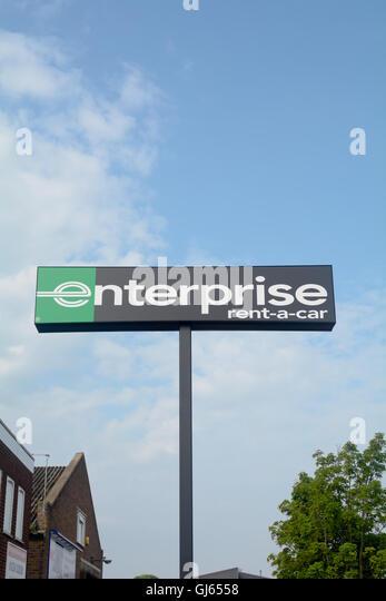 Enterprise rental car memphis international airport 12