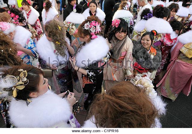 kushimoto women Definitions of kushimoto wakayama, synonyms, antonyms, derivatives of kushimoto wakayama, analogical dictionary of kushimoto wakayama (english.
