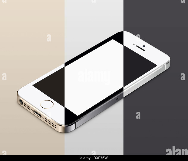 1800 my iphone black gold stock photos amp black gold stock images alamy 10003