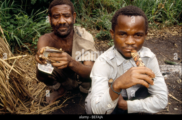 the mbuti pygmies society of central The mbuti pygmies society of central africa - anthropology essay example in my final cultural anthropology research paper, i.
