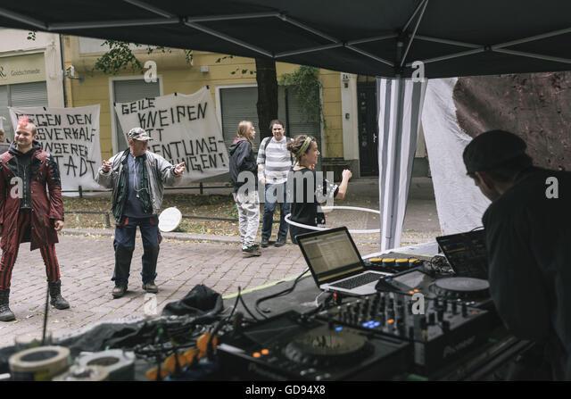 fkk cres zwingerclub berlin