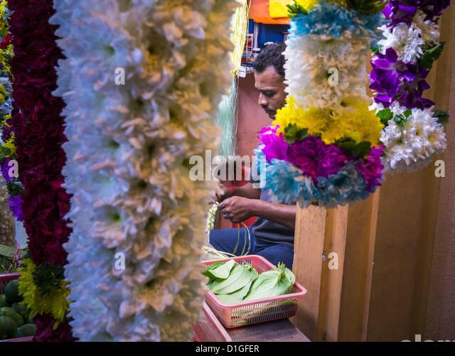 Shrine Of The Little Flower Stock Photos Amp Shrine Of The