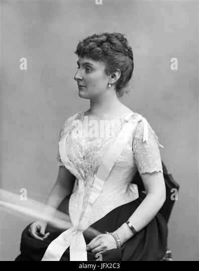 comtesse-adhaume-de-chevign-ne-laure-de-