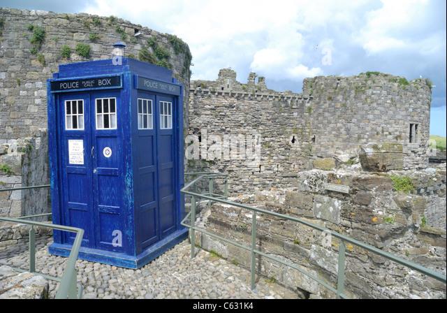 Doctor Who Tardis Stock Photos Amp Doctor Who Tardis Stock