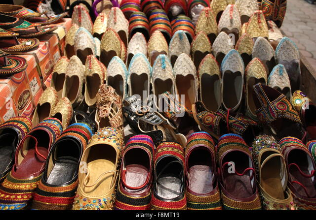 Shoes Repair Shop In Jaipur