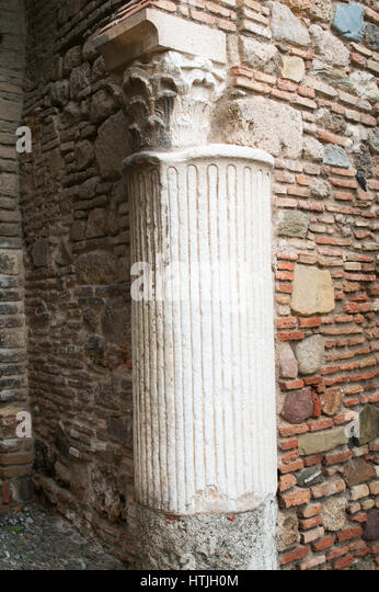 Roman Columns Stock Photos & Roman Columns Stock Images - Alamy